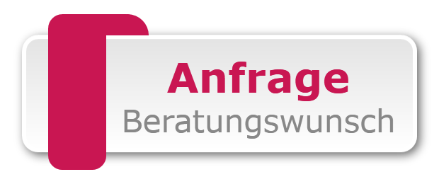 Anfrage